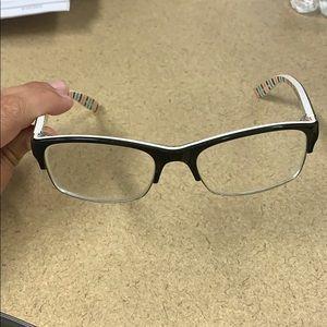 Oakley Frames